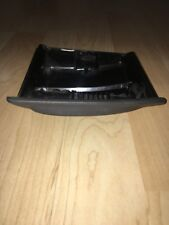 1997 - 2003 FORD F150 EXPEDITION ASHTRAY ASH TRAY GRAY 97 98 99 00 01 02 03