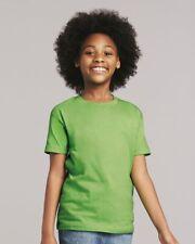 Gildan - Ultra Cotton® Youth T-Shirt - 2000B