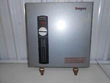 Stiebel Eltron Tempra 24 Tankless On Demand Electric Water Heater