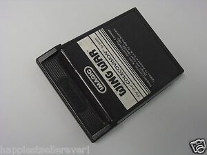 ColecoVision Wing War for use with the Coleco Vision Video Game System