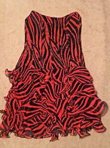 size 24 Vintage 1980s LILLIE RUBIN black draped /'Cleopatra/' maxi gown  dress