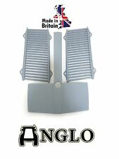 ***UK Made*** Ferguson TE20 Grill And T Piece Grilles Metal TEA TED TEF TVO T20