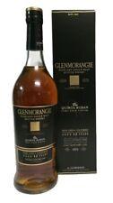 (62,4�'�/l) Glenmorangie New Quinta Ruban Single Malt Scotch Whisky 46%25 0,70l Flas