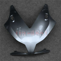 Fit for 2012-2016 Honda CBR1000RR Front Upper Fairing Headlight Cowl Nose