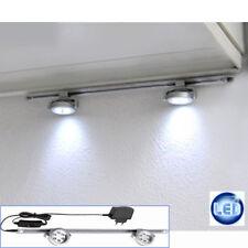 Briloner 1 2w LED Lichtleiste Unterbauleuchten 2- Spot