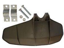 Universal Debris Stone Guard Shield Kit for Petrol Grass Trimmers, Strimmers