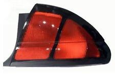 Fits 95 96 97 98 99 00 01 Chevrolet Lumina Taillight Passenger NEW Taillamp