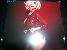 Rita Ora I Will Never Let You Down EU CD Single - NEW