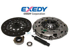 EXEDY 03-06 HONDA ACCORD / 04-05 ACURA TL / 2003 CL 3.0L 3.2L V6 OEM CLUTCH KIT