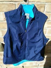 """Hanes Womens Vest Size Large to XL 44"""""""