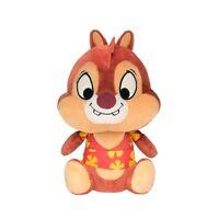 Funko Disney Plushies Dale Plush Figure NEW Toys IN STOCK