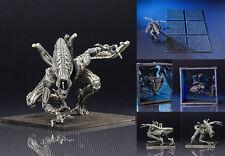 Alien Warrior Drone ARTFX 15cm Scale Statue KOTOBUKIYA