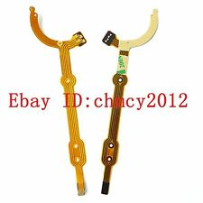 LENS Aperture Flex Cable For SIGMA 18-50mm Repair Part
