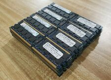 16GB Mem RAM Compatible with Dell PowerEdge M805 5300 DDR2 ECC REG B50 4x4GB