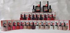 CND Shellac Gel Polish 24 Colors of Your Choice + Big Base/Top Coat @@SALE@@