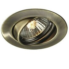 Philips 455901716 LED Aplique MYLIVING GALAX 2xLED2,5W