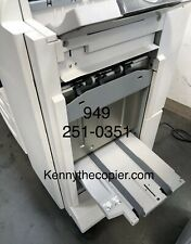 Professional Booklet Finisher Xerox WorkCentre 7525 7530 7535 7545 7556,7800s