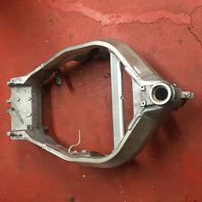 Honda CBR929 Main Frame