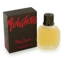MINOTAURE by Paloma Picasso 2.5 oz Eau de Toilette Spray NEW in Box for Men