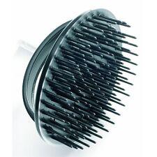 Denman Shampoo & Massage Brush - EOO6SBLK