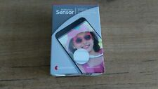 Bellman & Symfon be9250 mobile phone sensor