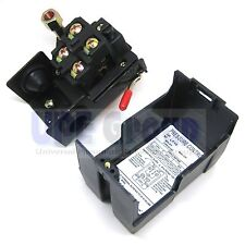 New Pressure Switch for Air Compressor 95-125 1port