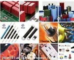 World Famous Electronic Component