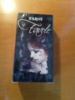 Tarot Tavole Fournier