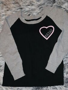 METAL MULISHA Women's Medium Sweat Shirt