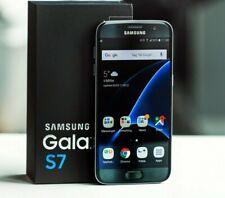 Samsung S7 - G930A US version full 32GB GSM Unlocked 4G LTE Smartphone.