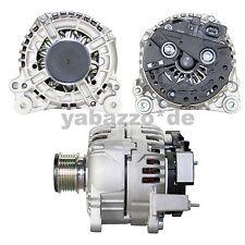 Lichtmaschine PEUGEOT 307 CC (3B) 2.0 16V 150A