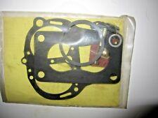 AUDI 100LS 1969-73 carb tune kit