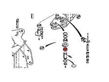 135559 Swing Tower Pivot Bushing Fits Case 580K 580SK 580L 580SL 580M-SM