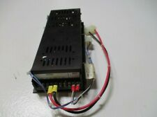 CONVERTER CONCEPTS 1047-646 POWER SUPPLY * USED *