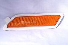 Front Side Marker Reflector Light Lamp Driver Side For 2012 328i 328d 320i
