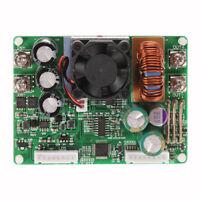 Fj- Eg _ 0 50.00V/0 15.00A LCD Tensione Corrente Riduttore Alimentazione