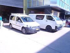 5fd22f4036 Suzuki APV Cargo Rubber Floor Mat All About Vans at Chipping Norton