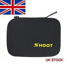 Portable Small Carry Travel Storage Protective Bag Case for GoPro 5S 5 4S 4 3+/3