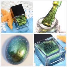 10ml BORN PRETTY Chameleon Nail Art Polish Starry Varnish Manicure Decor BPC003