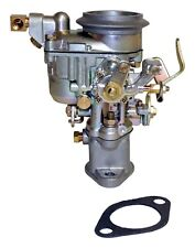 Carburetor Crown J0923808