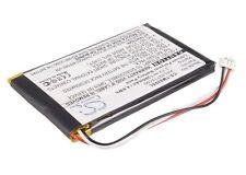 Li-Polymer Battery for TomTom AHL03713100 Go XL330S Go 920 Go XL330 Go 920T NEW