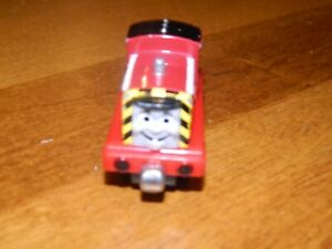 2003 Learning Curve Thomas the Train Salty Die Cast