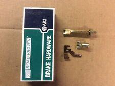 NEW ARI 80-32027 Drum Brake Self Adjuster Repair Kit Rear Right