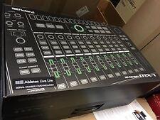 Roland AIRA MX-1 18 Ch Performance Mixer USB / DJ Studio Live /in box //ARMENS//