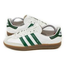 Adidas Universal Vintage Sneaker - Made in Poland - Size: EU-37½ | UK-4½ (584)