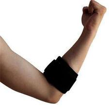 Elbow Brace Black Braces/Orthosis Sleeves