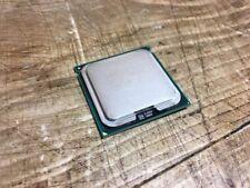 INTEL SL9RY 1.86GHz Intel Xeon 4MB Cache LGA 771/Socket J CPU Processor