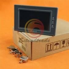 Samkoon Ea 043a 43 Inch 480272 Hmi Touch Screen New In Box
