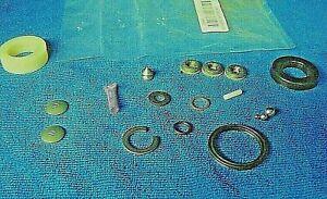 Hein Werner 2 or 3 Ton jack Repair Kit  248949- OEM -Snap On- YA700 or YA700B