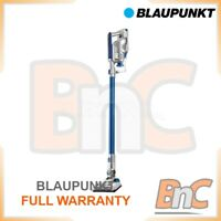 Stick Vacuum Cleaner Blaupunkt VCH601 Cordless Bagless Full Warranty Hoover